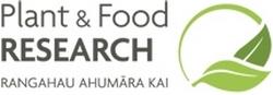 PFR logo