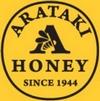 Arataki Honey